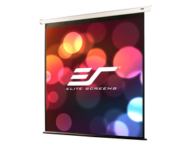 EliteScreen VMAX2 VMAX150XWH2 150""
