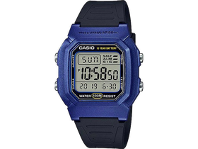 Casio Collection férfi karóra W-800HM-2AVEF