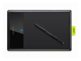 Wacom Bamboo Fun Pen (CTL-EN-470K), grafický tablet