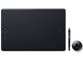 Tableta grafica Wacom Intuos Pro Large 2017 North  (PTH-860-N)