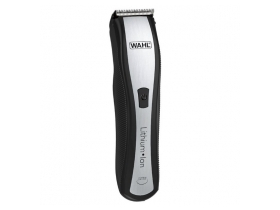 Wahl 1481-0460 Vario Clipper Lithium Ion Trimer za kosu