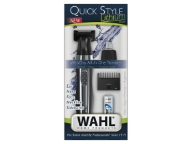 wahl-5604-035-quick-style-lithium-ion-all-in-one-orr-es-fulszo_b388285c.jpg