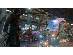 watch-dogs-xbox-360-jatekszoftver_51e16501.jpg