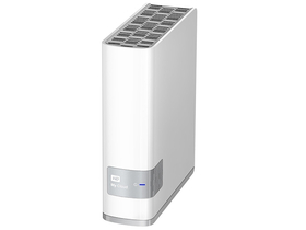 WD My Cloud Personal Cloude Storage 3TB