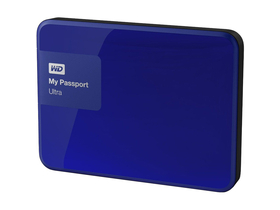 wd-my-passport-ultra-1tb-2-5-kulso_5c1ff12a.jpg