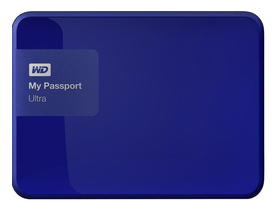 wd-my-passport-ultra-1tb-2-5-kulso_63126ace.jpg