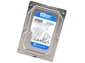 western-digital-wd3200aakx-320gb-merevlemez_48cd1d57.jpg