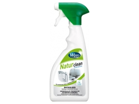 Wpro ECO-525 Natur Clean