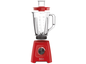 Tefal BL420531 BlendForce turmixgép