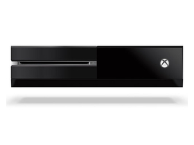 xbox-one-500-gbthe-witcher-3-gepcsomag-kinect-erzekelo_0139f541.jpg
