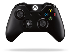 xbox-one-500-gbthe-witcher-3-gepcsomag-kinect-erzekelo_14d9d634.jpg