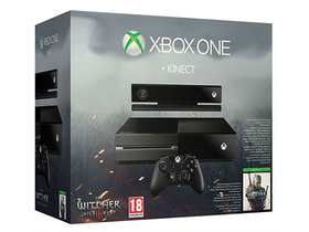 xbox-one-500-gbthe-witcher-3-gepcsomag-kinect-erzekelo_22a7ff0e.jpg