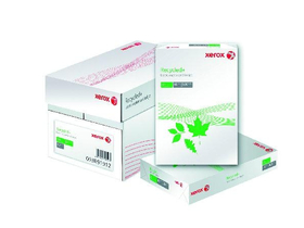 Копирна хартия Xerox A3/80g Recycled Plus 500 листа в опаковка