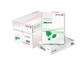 Xerox A4/80 g Recycled Pure 500 listov/paket