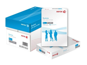 Xerox A4/80 g Business