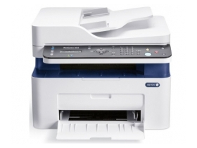 Xerox Workcentre 3025V_NI mono