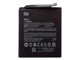 Xiaomi 4100mAh Li-Ion батерия за  Xiaomi Redmi Note 4