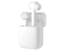 Xiaomi Mi Airdots PRO True Wireless Bluetooth fülhallgató