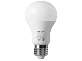 Xiaomi Philips Wi-Fi LED Bulb E27 smart žarulja (MUE4088RT), bijela