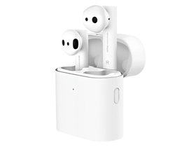 Casti  Xiaomi Mi Airdots Pro 2 True Wireless Bluetooth (ZBW4493GL)