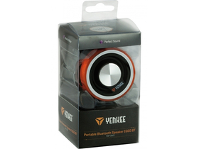 Boxe wireless Yenkee YSP 3001
