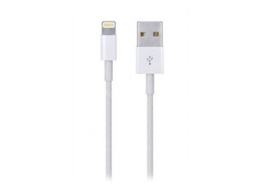 Yoobao USB  кабел с Apple Lightning, 1 м