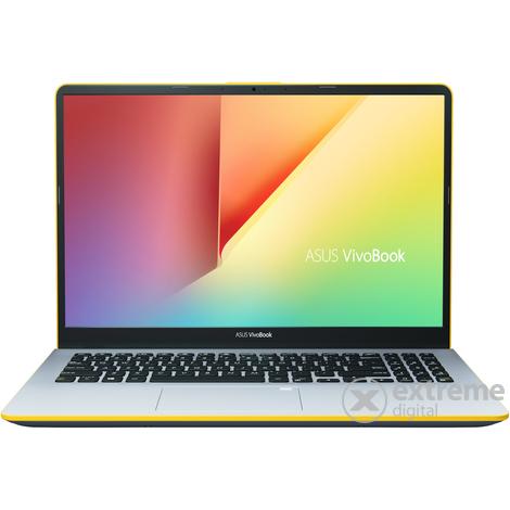 Asus Vivobook S530UN-BQ084 notebook készülék cf8d5b27ff