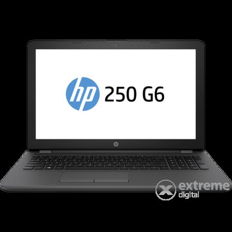 e081ecec2253 Notebook :: Laptop árak és vásárlás | Extreme Digital