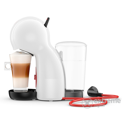Krups KP1A0131 Dolce Gusto Piccolo XS