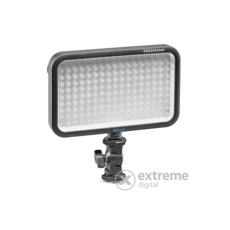 Cullmann CUlight V 390DL LED videólámpa