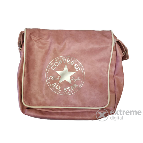 Converse taška cez rameno  3650f5f8ab