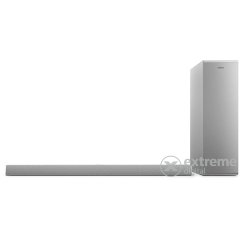 Philips TAB6405/10 Soundbar