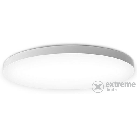 Xiaomi Mi LED Ceiling Light pametna stropna lampa