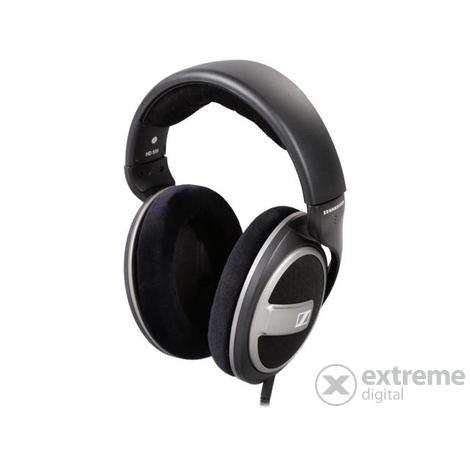Sennheiser HD 559 fejhallgató 85edc31f0e