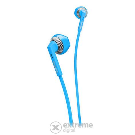 Philips SHE3200 00 fülhallgató f821d517f2