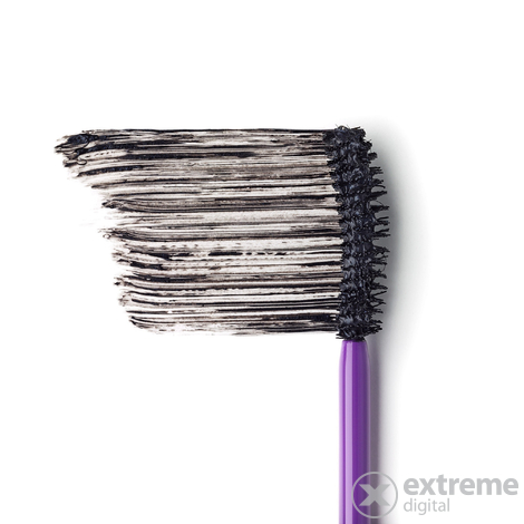 L`Oréal Paris False Lash X Fiber Xtreme Resist