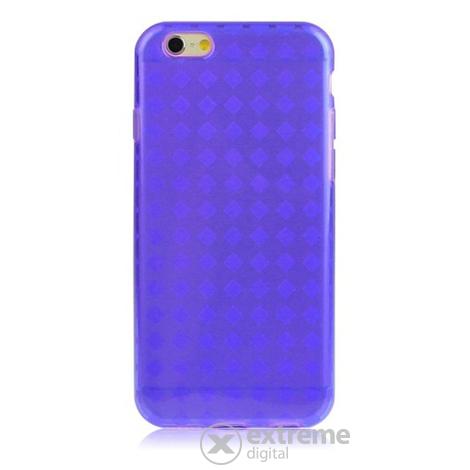 Silikónový zadný obal Gigapack pre Apple iPhone 6 6S (4 cfe1fae9e8b