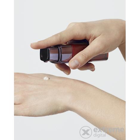 L`Oréal Paris Revitalift Laser X3 - Extreme Digital
