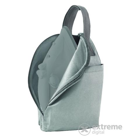 Rayen vasaló tároló táska | Extreme Digital