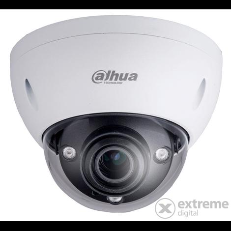 Dahua IPC-HDBW8241E-Z IP Dome Kamera (2MP, 2,7-13,5mm