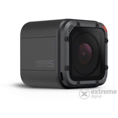 GoPro Hero5 Session sportkamera