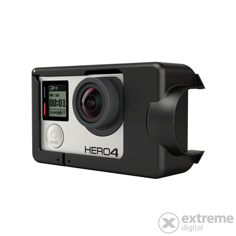 GoPro Karma Grip adapter HERO4-hez