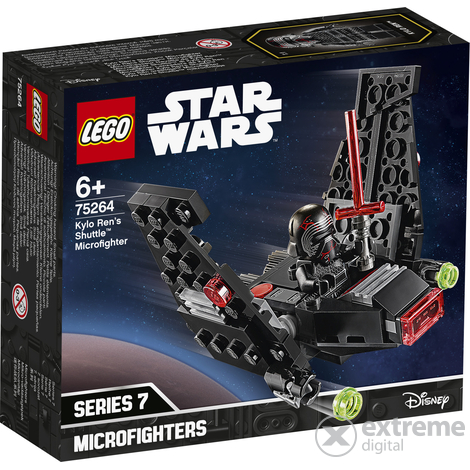 LEGO® Star Wars TM 75264