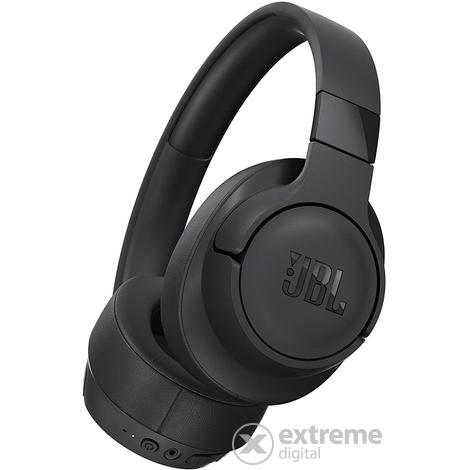 Слушалки JBL T700BT