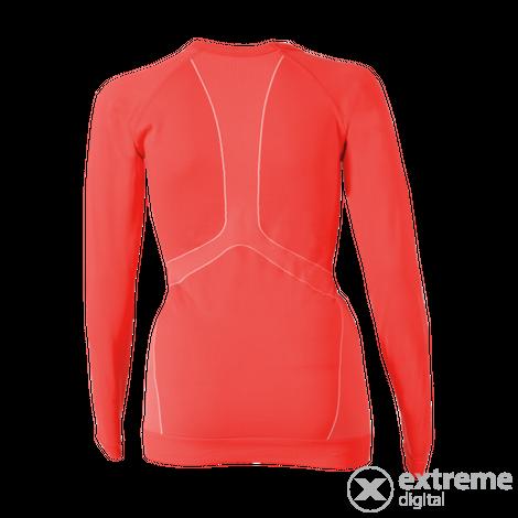 Spokey Dune Neon női aláöltözet  felső  S/M