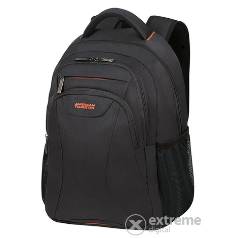 American Tourister 88529-1070 At Work 15,6