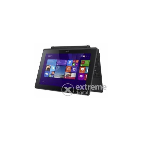 acer-aspire-switch-10-nt-l6ueu-012-64gb-tablet-black-windows-8-1_eb4a39ad.jpg