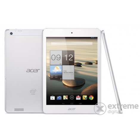 "Acer Iconia Tab A1-830 Ducati (NT.L3WEE.004) 7,9"" 16GB (Android)"