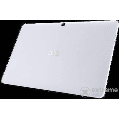 acer-iconia-tab-b3-a20-nt-lbvee-004-10-16gb-tablet-white-android_ce508735.png