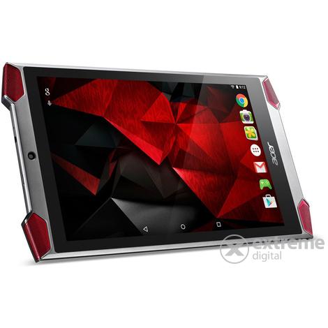 acer-iconia-tab-gt-810-predator-full-hd-nt-q01ee-008-8-32gb-tablet-silver-android_80c48044.jpg